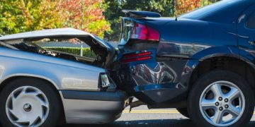 Auto Accidents & Chiropractic Care For You